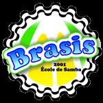 Brasis – Ecole de Samba